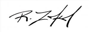 Zokol-Signature